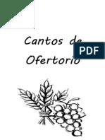 10_ofertorio