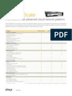 Netscaler_Datasheet_Aug 20 12