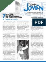 Tiempo Joven7