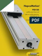 PSD120-03-UK-FR-NL (Aug-08).pdf