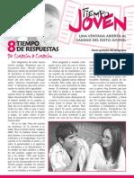 Tiempo Joven8