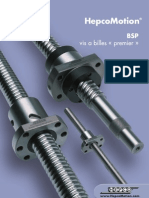BSP 02 FR.pdf