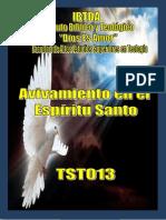 8546_TST013-Avivamiento en el Espíritu Santo