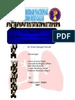 Seminario - EXAMNES COMPLEMENTARIOS Aparato Respiratorio
