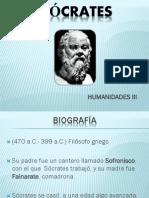 SÓCRATES_2