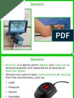 7.Sensors