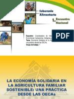 08_pp_programa_cioec+g1 Primer Encuentro Nacional de Sa