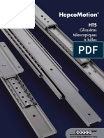 HTS-01-FR.pdf