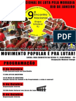 Convite Encontro Nacional Estadual RJ 2013_5.6_editado-3