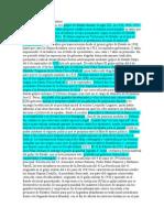 Dictaduras en Argentina