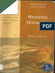 Modelos Textuales Bassols Torrent