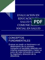 comunicación_social_en_salud_y_evaluación.ppt
