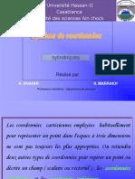 Coordonnés cylindriques 04-08-09 - Copie