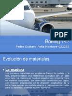 Boeing 747.pdf