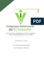 coronavirosis-110630170613-phpapp02