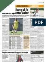Gazzetta.dello.sport.07.07.09