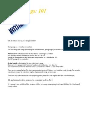 Bronco II misc info.pdf | Transmission (Mechanics ... on