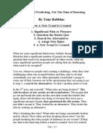 thepowerofpredicting.pdf