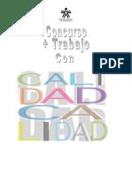 Concurso_Mas_Trabajo_con_Calidad.pdf