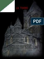 La_Torre