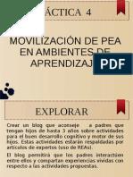 Práctica 4- portafolio
