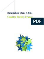 France_Country_Profile_RR2013_FINAL.pdf
