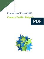 Bulgaria_Country_Profile_RR2013_FINAL.pdf