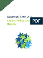 Czech_Republic_Country_Profile_RR2013_FINAL.pdf