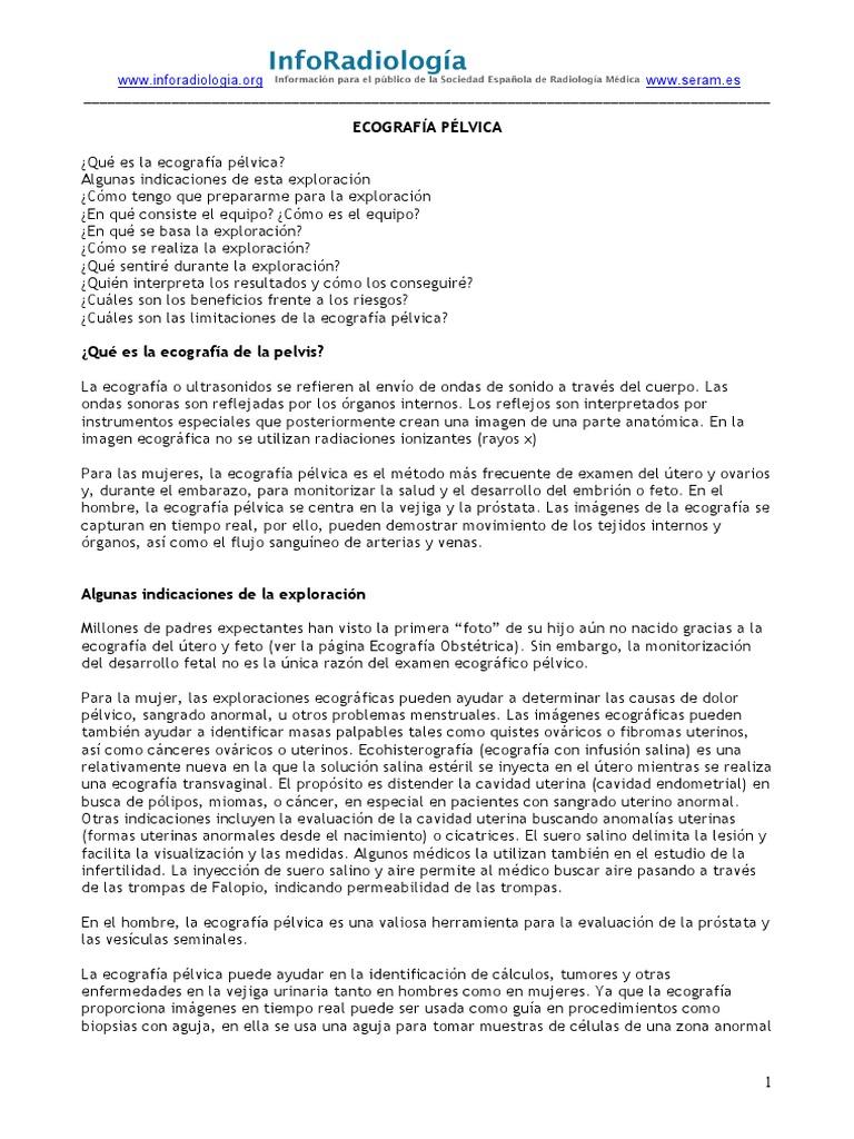 ecopelvica.pdf
