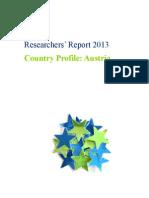 Austria_Country_Profile_RR2013_FINAL.pdf