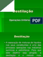 -destilacao