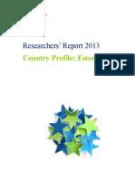 Estonia_Country Profile_RR13_FINAL.pdf