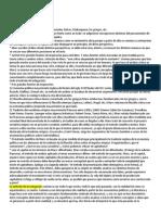 El Capital APUNTES.docx