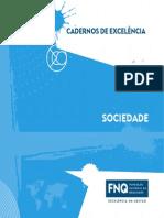 Caderno Sociedade