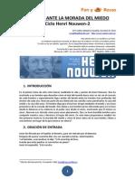 El amor ante la morada del miedo-Nouwen 2(1).pdf