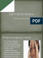 FACTOR DE RIESGO.pptx