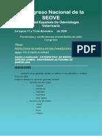glandulas_salivares_en_el_perro.pdf