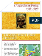 Anglo SaxonPeriodEpicNotes