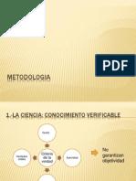 exposicion 1-METODOLOGIA.pptx