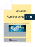 UltraQuick_ApplicationGuide