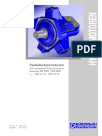 DUSTERLOH RM900X Z44A1MD6