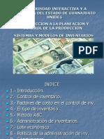 actividadextra-090403150108-phpapp01