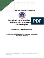 HISTORIA ABORIGEN Y ANTIGUA.doc