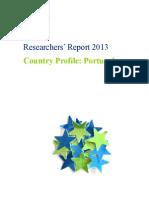Portugal_Country Profile_RR2013_FINAL.pdf