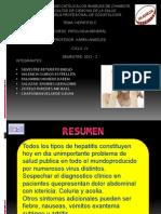 HEPATITIS-PATOLOGIA-odontofriends