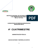 CUARTO CUATRIMESTRE ADMINISTRACIÓN PÚBLICA.pdf