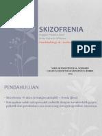 Seminar Skizofrenia