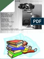 PROFESSIONAL EDUCATION PART 2