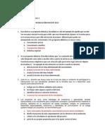 COMPETENCIAS PEDAGÓGICAS 3 - 2012  Vicky