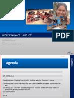 Micro Fin an Ace Capanbilty PresentationV2.0.1 PKSF Munjur